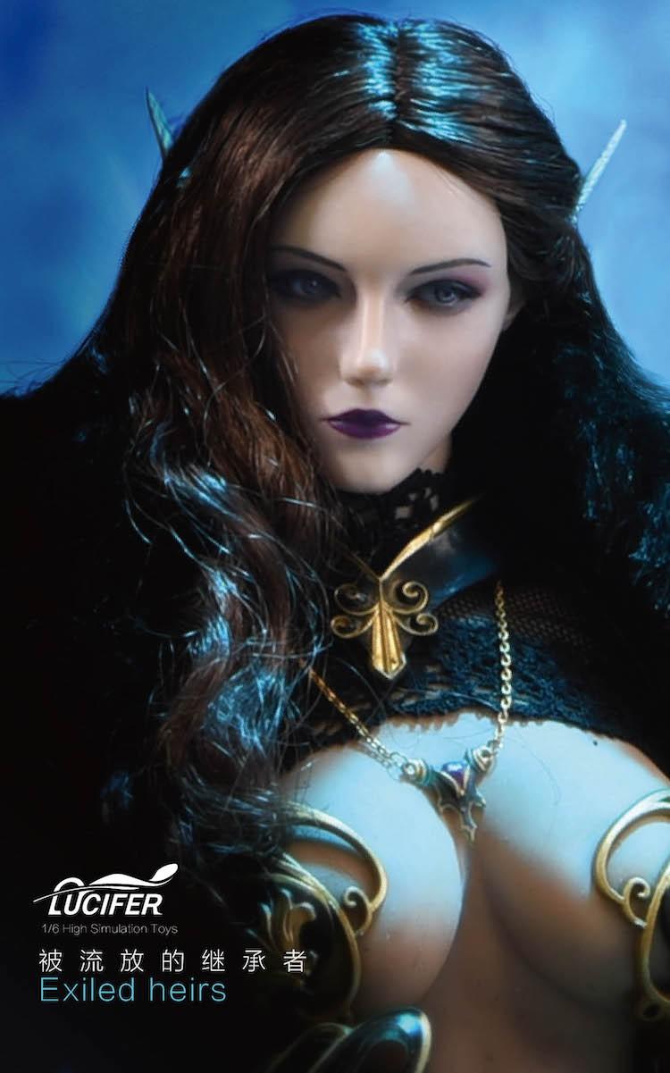 luc-dark-elf04