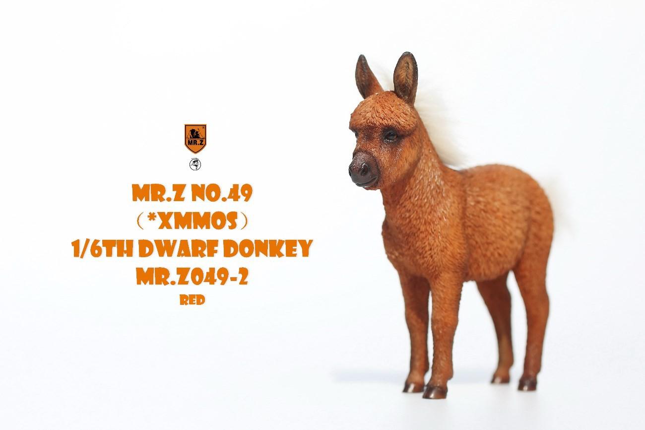 mrZ-dwarfdonkey03