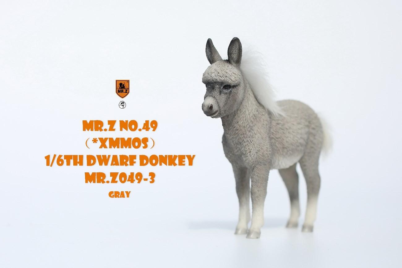 mrZ-dwarfdonkey04