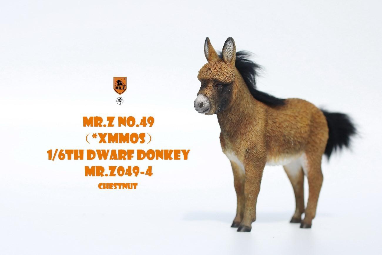 mrZ-dwarfdonkey05