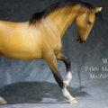 mrZ-horse048-00