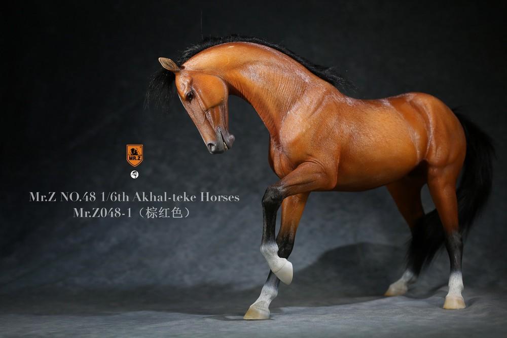 mrZ-horse048-01