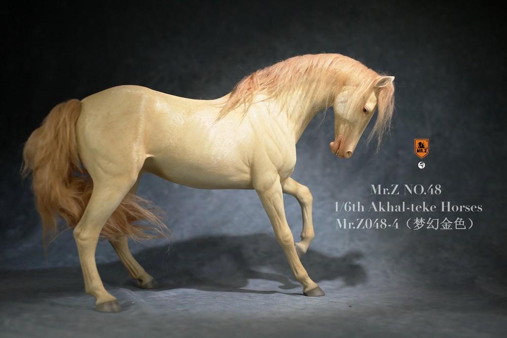 mrZ-horse048-04
