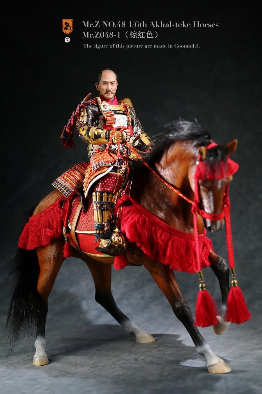 mrZ-horse048-07
