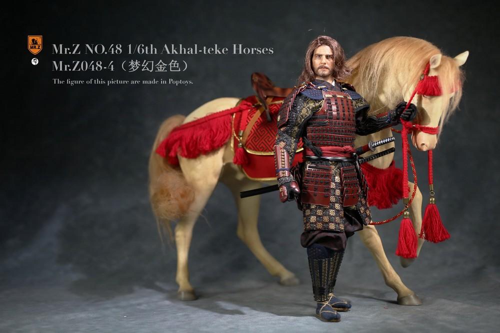 mrZ-horse048-08