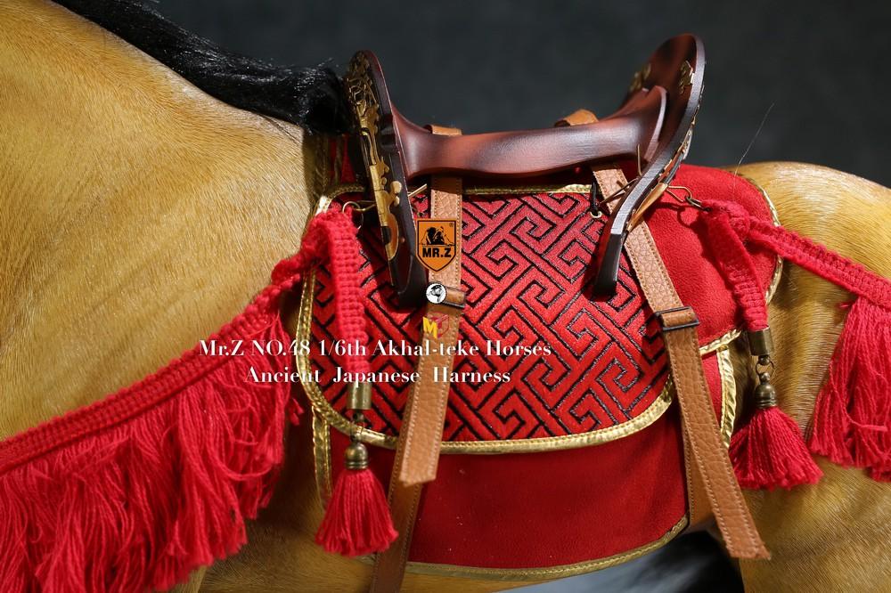 mrZ-horse048-09
