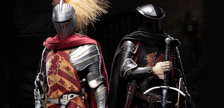 pop-european-knights00