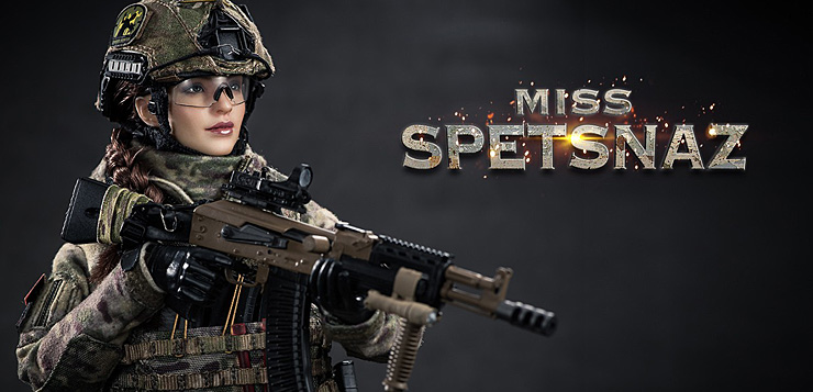 vc-miss-spetsnaz00