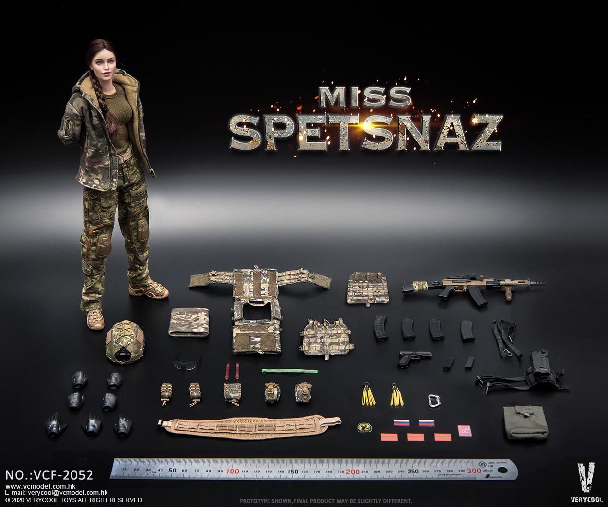 vc-miss-spetsnaz06