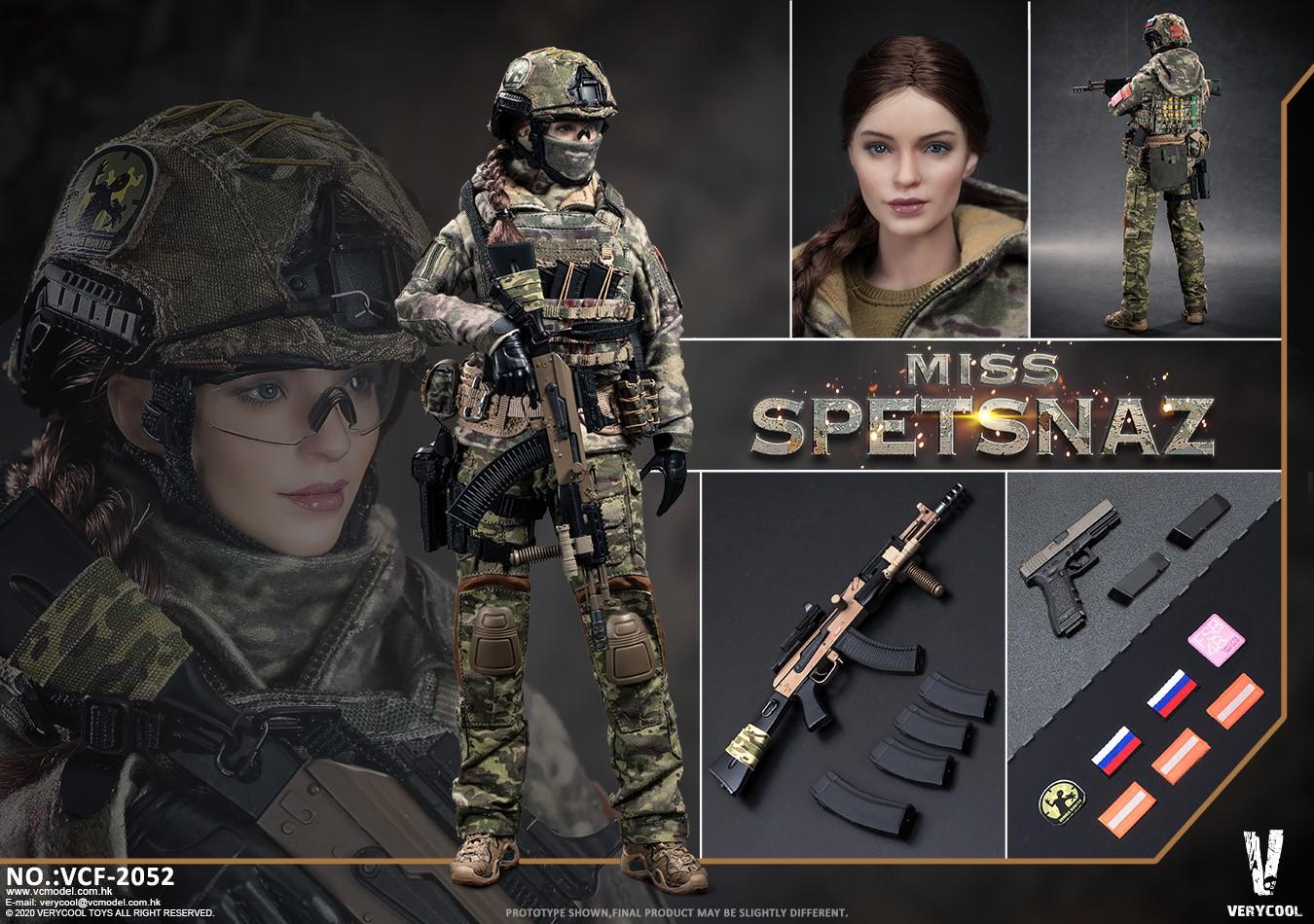 vc-miss-spetsnaz07