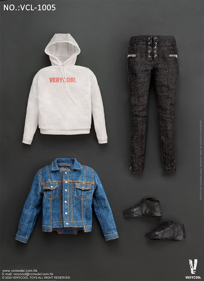 vc-outfit04