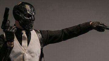 vts-black-skull00
