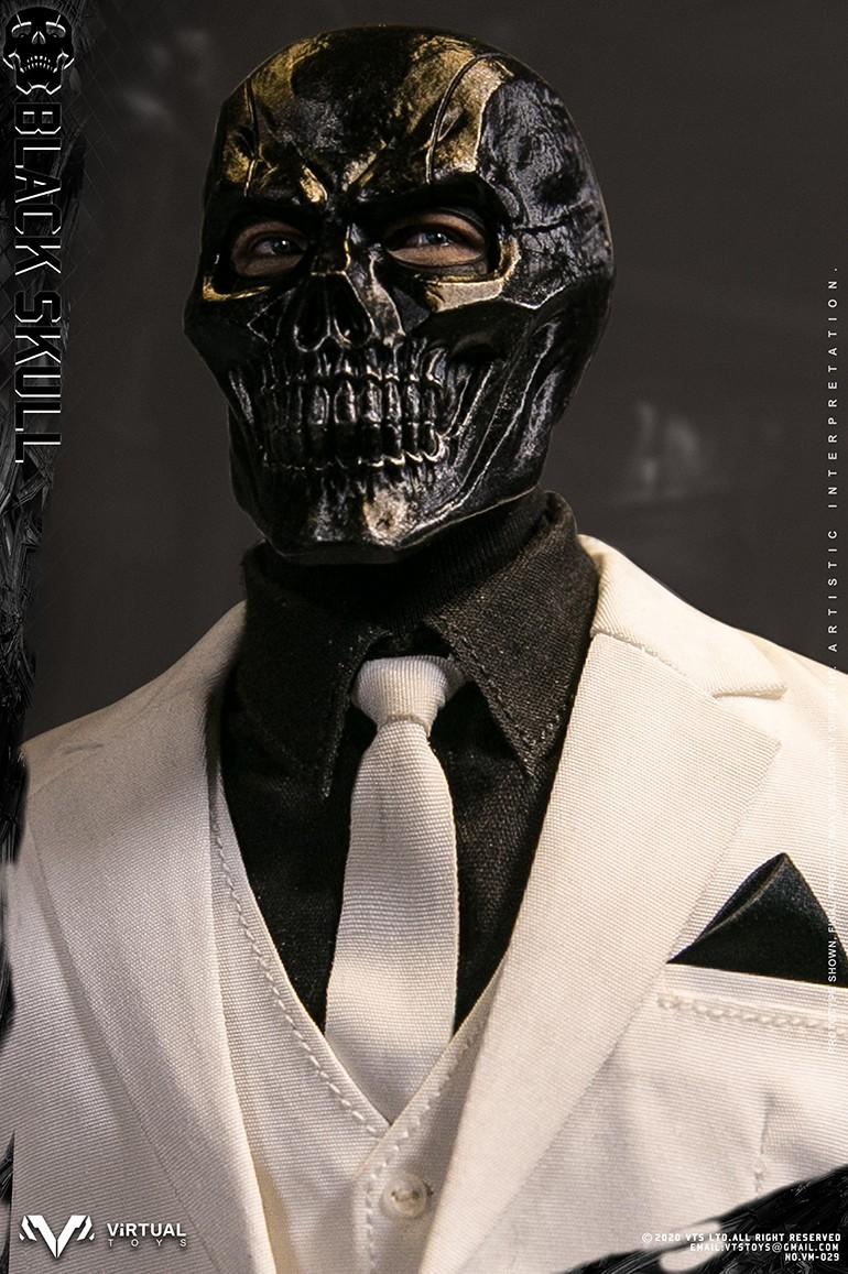 vts-black-skull02