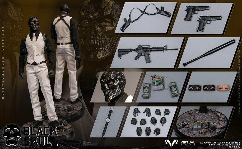 vts-black-skull05