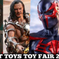 ht-marvel-ToyFairexclusiv00