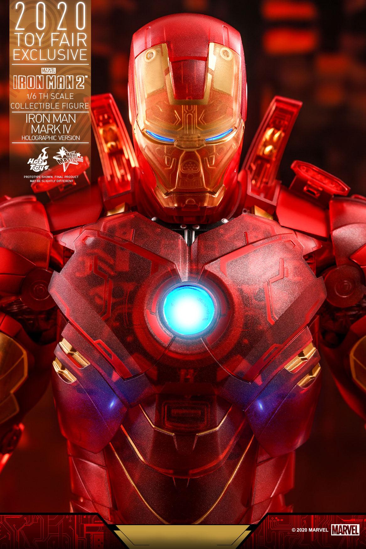 ht-marvel-ToyFairexclusiv10