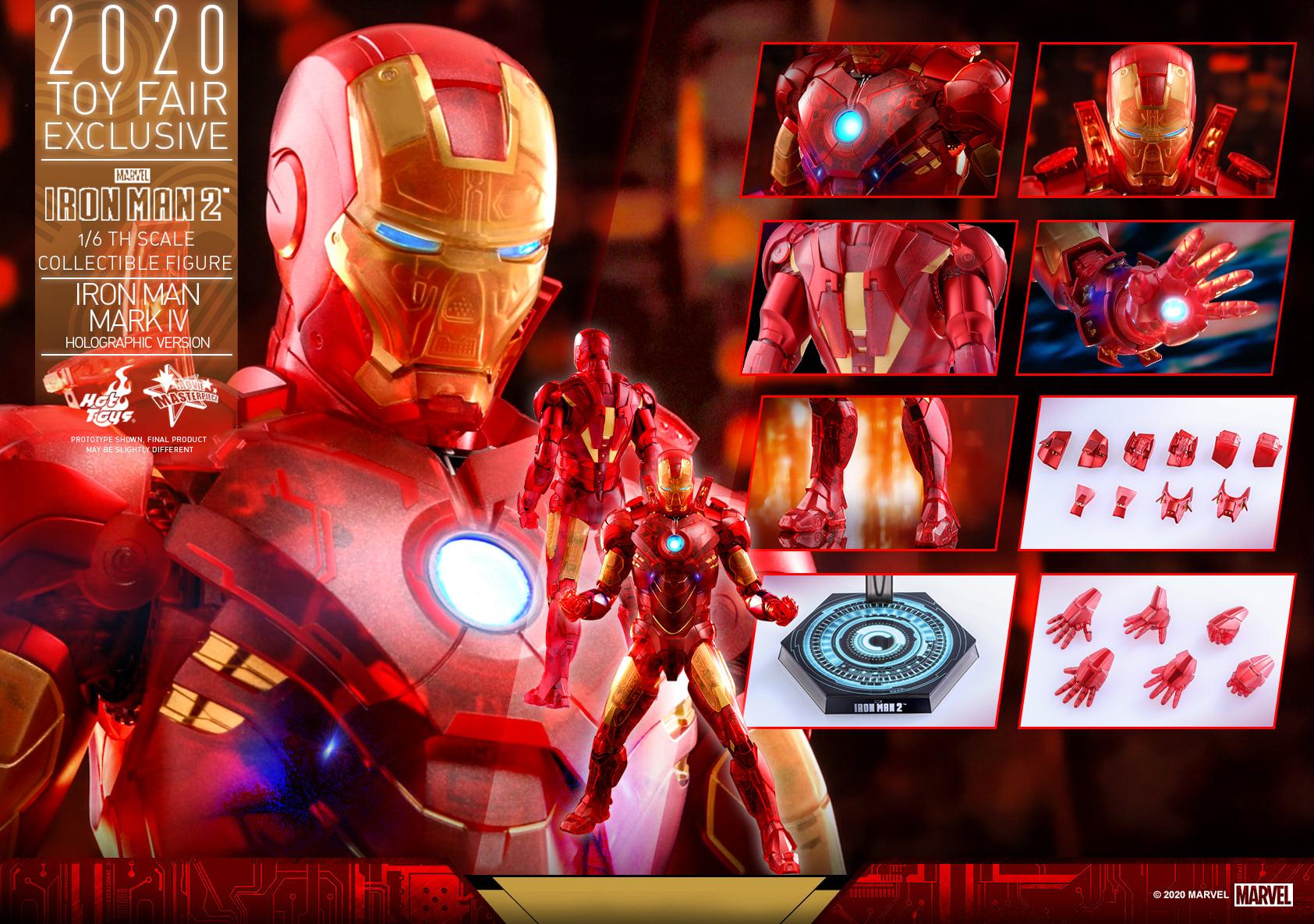 ht-marvel-ToyFairexclusiv11