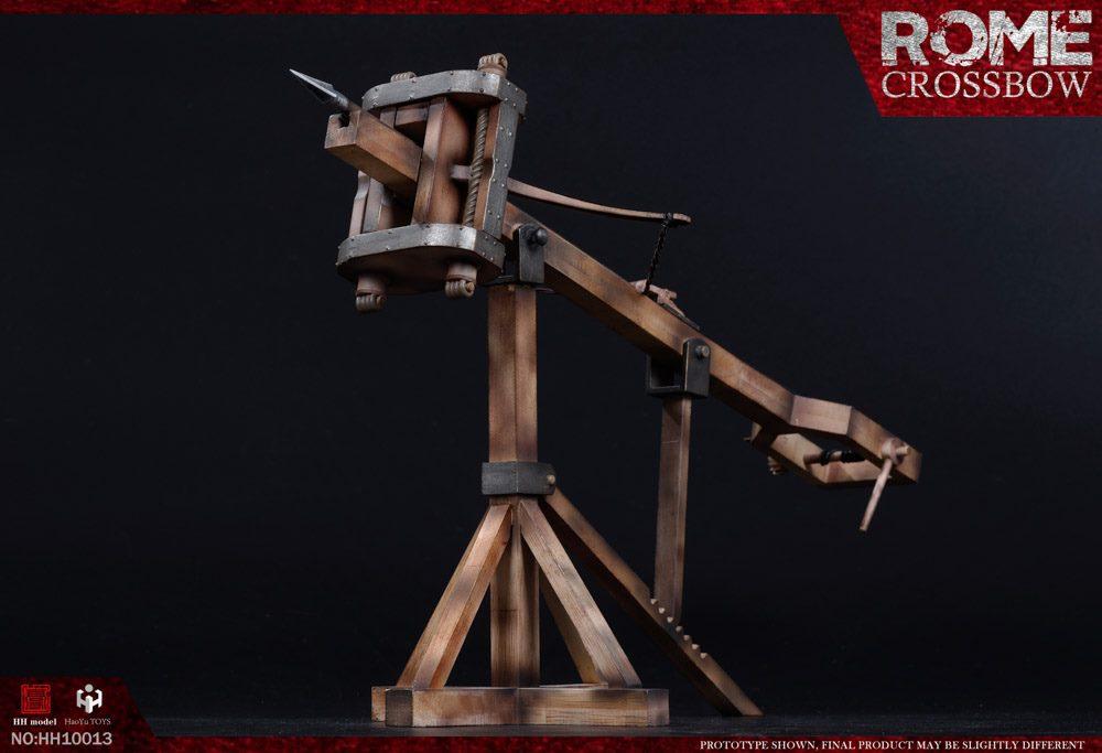 hy.ronman-crossbow02