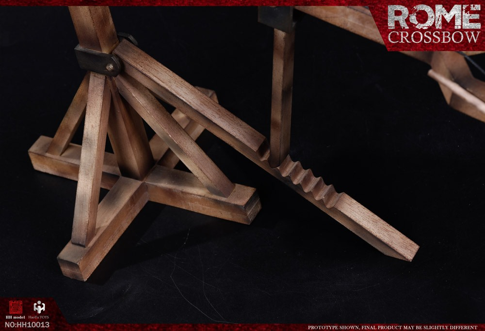 hy.ronman-crossbow03
