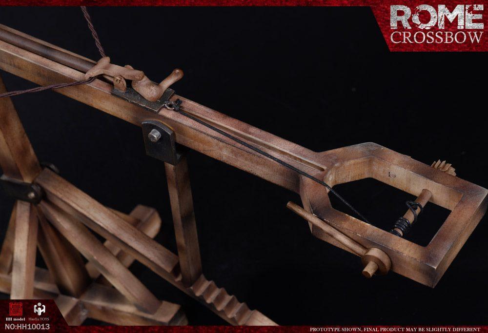 hy.ronman-crossbow04