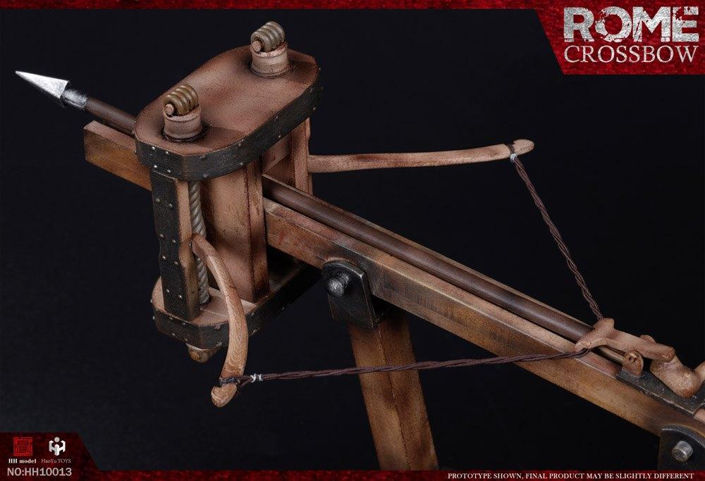 hy.ronman-crossbow07