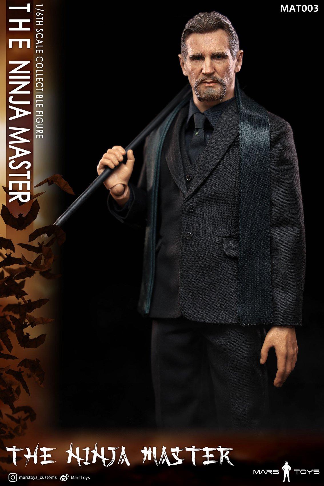 mt-ninja-master01