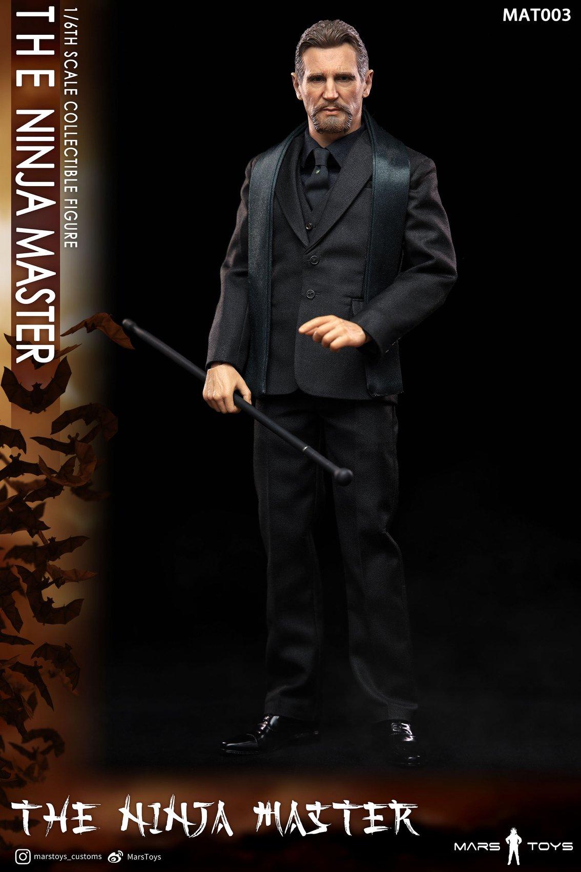 mt-ninja-master02