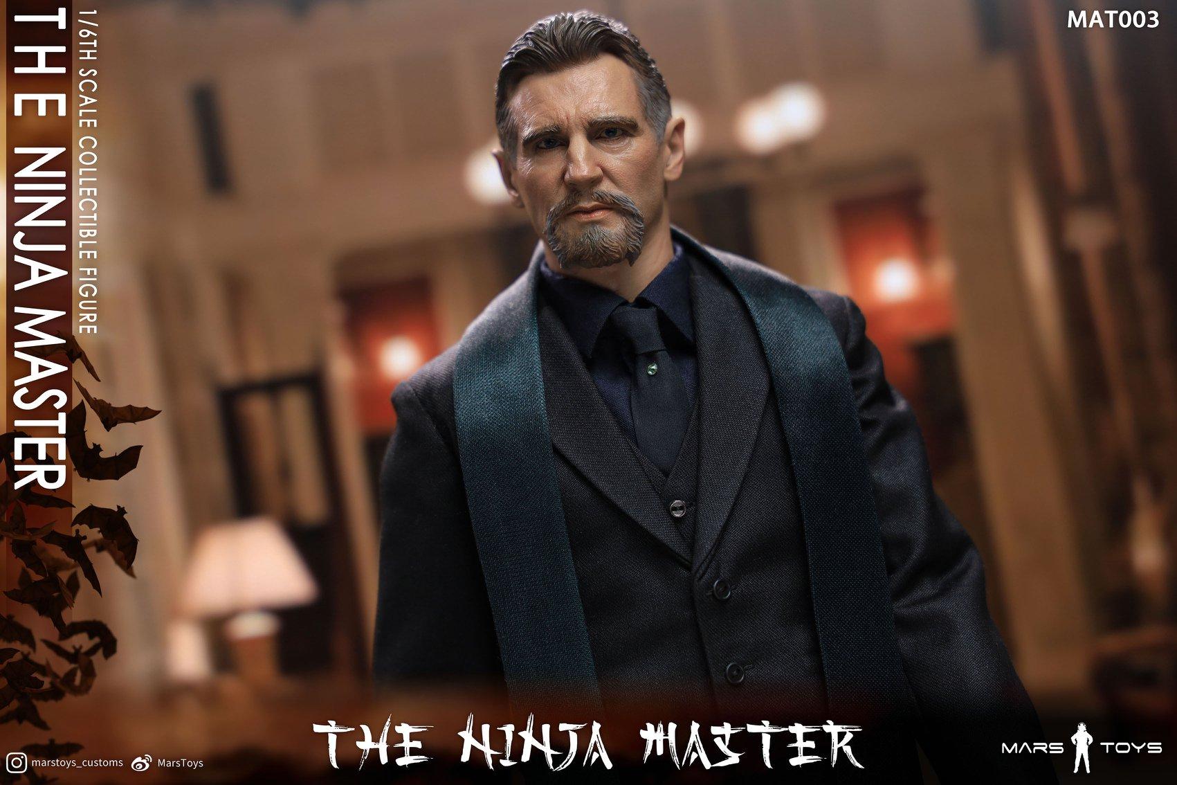 mt-ninja-master03