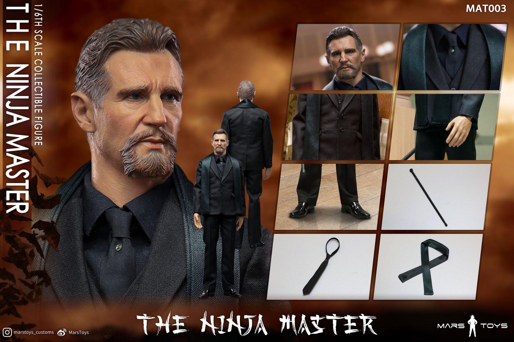 mt-ninja-master04