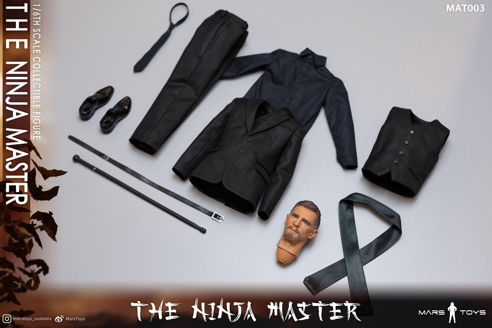 mt-ninja-master05