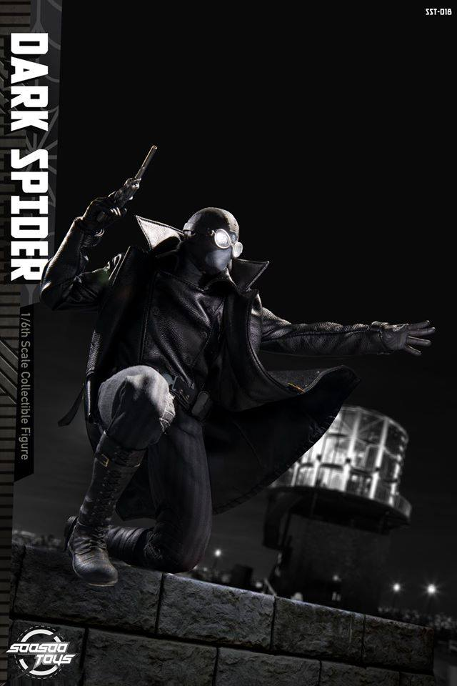 soosoo-darkspider003
