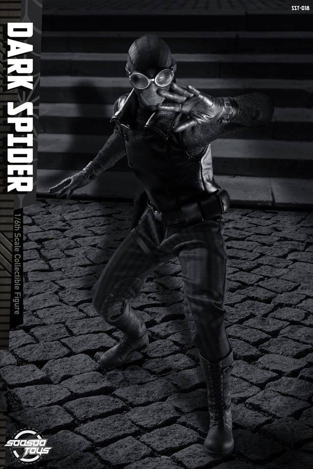 soosoo-darkspider004