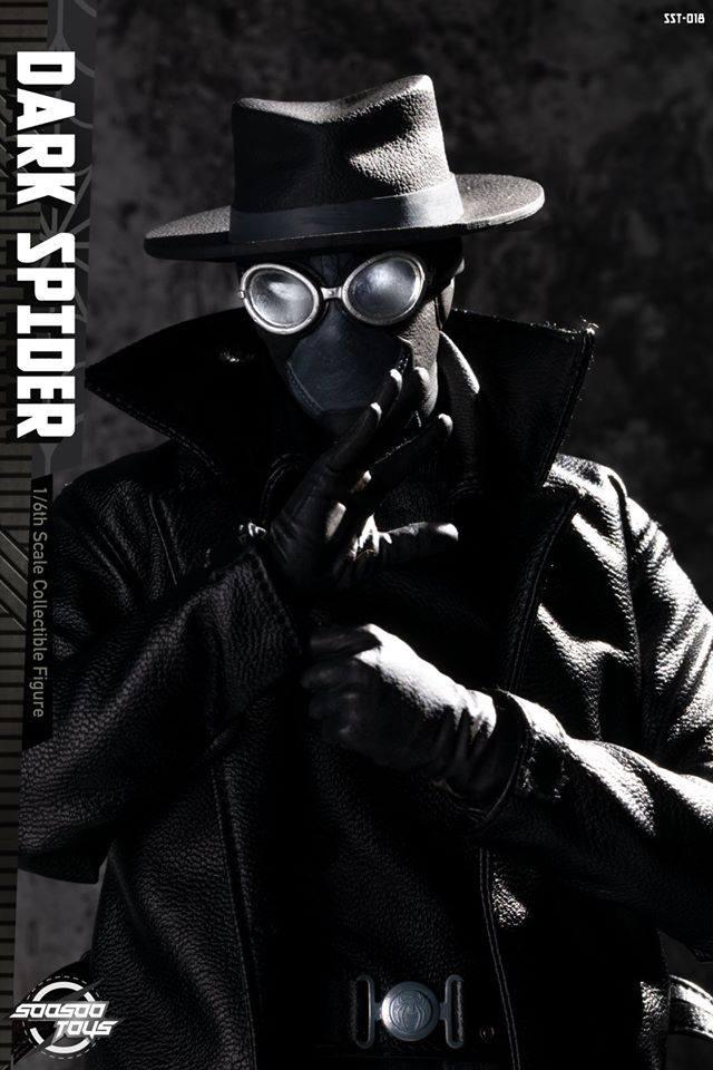 soosoo-darkspider005