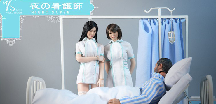 vst-hospital00