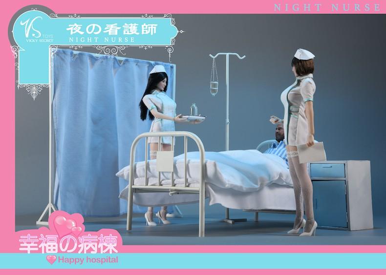 vst-hospital02