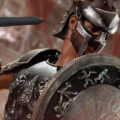 hay-gladiator00