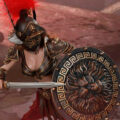 hay-gladiatrix00