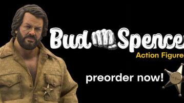 kp-bud-spencer00