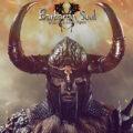 tbl-barbarian-soul00