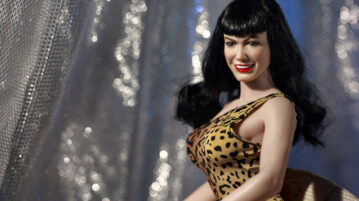 tbl-bettyPage00