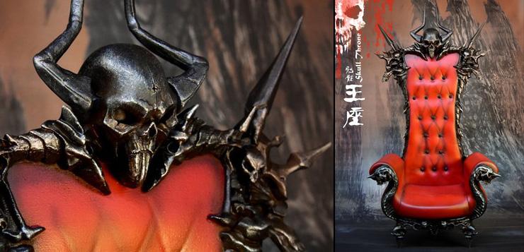 wk-skull-throne00