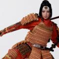 mdl-fem-samurai00