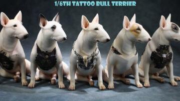 mrZ.tatoo-bull00