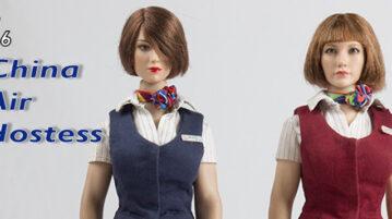 wolt-China-Air-Hostess-Set00