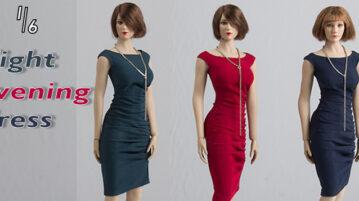 wolt-Tight--Evening-Dress-Set00