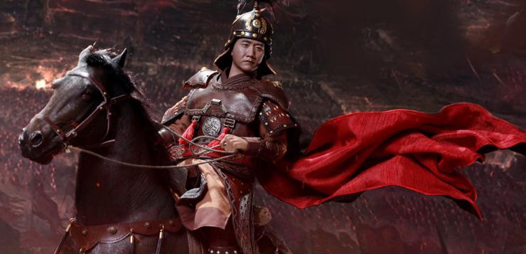 MiVi-Pro-Zhu-Yuan-zhang00