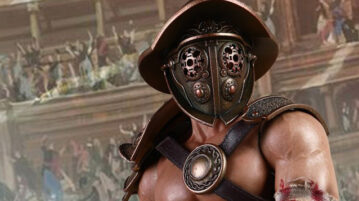 hao-gladiator00