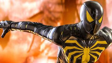 ht-spider-man00