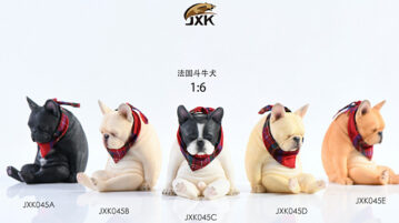 jxk-dog045-00
