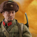 ss-chinesesoldier67-00